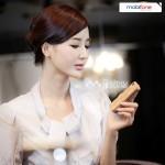 Cách mua thêm dung lượng cho gói 3g M70 của Mobifone
