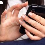 Dịch vụ tra cứu kết quả xổ số 3 miền nhanh của Mobifone