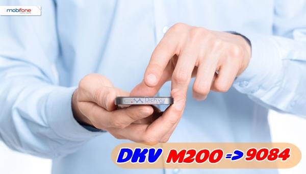 goi-3g-m200-mobifone