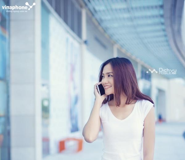 Gói Combo50 Vinaphone