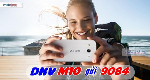 goi-3g-m10-mobifone
