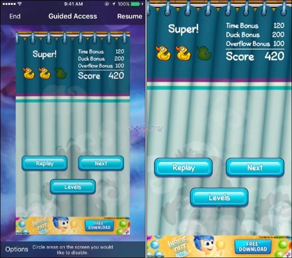 huong-dan-cach-khong-click-vao-quang-cao-khi-choi-game-iphone-ipad3