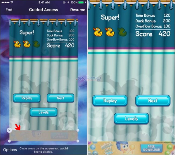 huong-dan-cach-khong-click-vao-quang-cao-khi-choi-game-iphone-ipad4