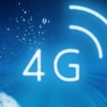 Mobifone thông báo thử nghiệm mạng 4G thành công
