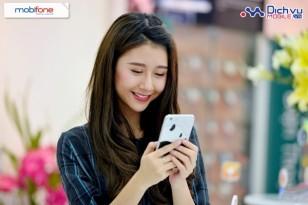 Mobifone triển khai sim Phú Quý cho thuê bao trả trước
