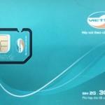 Cách đổi sim 4G cho thuê bao Viettel trả trước và trả sau