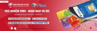 trai-nghiem-vimo-nhan-ngay-uu-dai-cung-mobifone