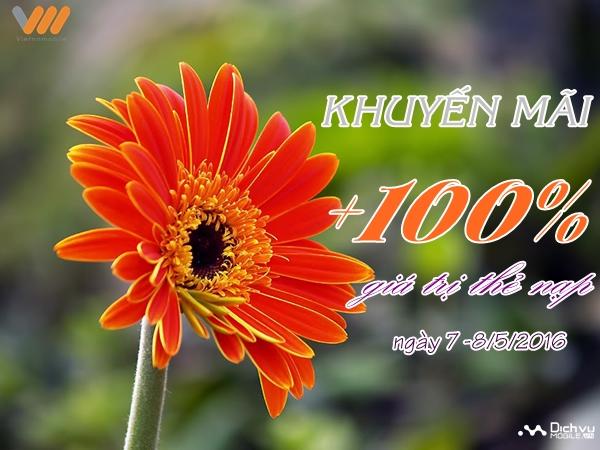 vietnamobile-khuyen-mai-100-gia-tri-the-nap-ngay-7-va-852016