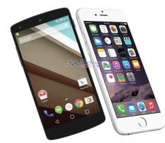 huong-dan-chia-se-file-giua-ios-va-android-windows-phone