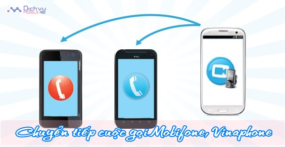 cac-chuyen-tiep-cuoc-goi-call-forward-mang-mobifone-vinaphone