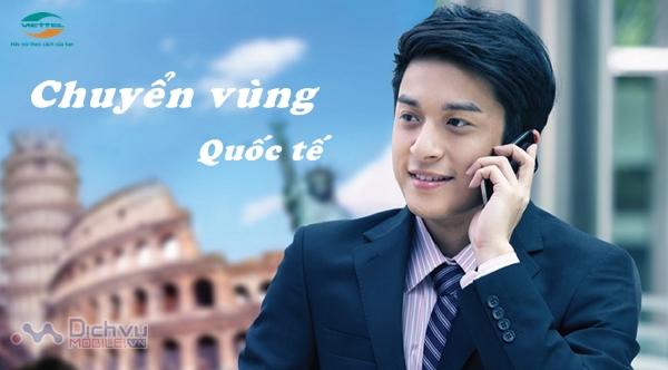 huong-dan-dang-ky-su-dung-dich-vu-chuyen-vung-quoc-te-cua-viettel