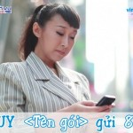 Cách hủy 3G Vinaphone, hủy gia hạn gói 3g bằng tin nhắn