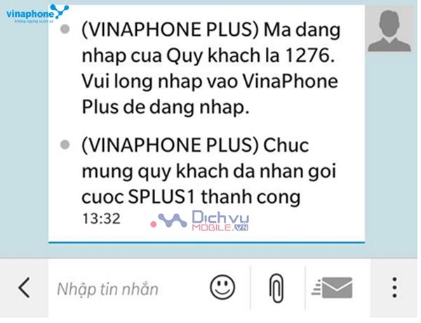 cach-nhan-qua-tang-la-100-sms-ngoai-mang-trong-nuoc-tu-vinaphone