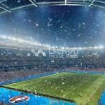 Cách tải ứng dụng chống khủng bố để sang Pháp xem EURO 2016