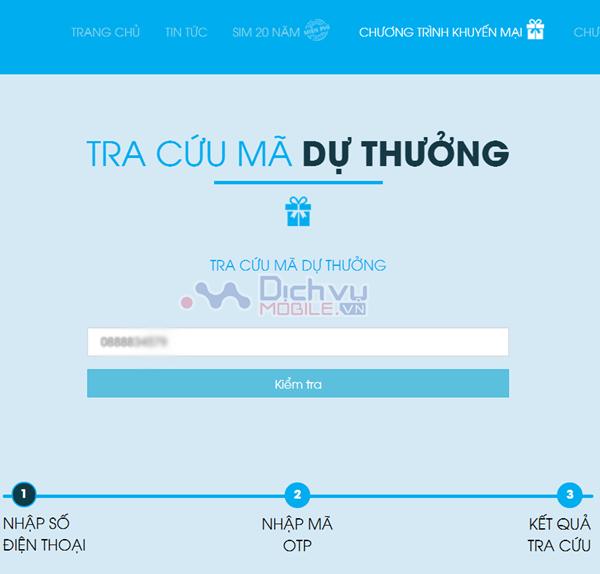cach-tra-cuu-ma-du-thuong-mung-sinh-nhat-20-nam-cua-vinaphone