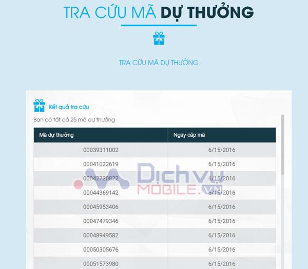 cach-tra-cuu-ma-du-thuong-mung-sinh-nhat-20-nam-cua-vinaphone3
