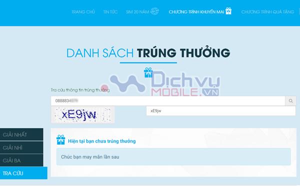 cach-tra-cuu-ma-du-thuong-mung-sinh-nhat-20-nam-cua-vinaphone4