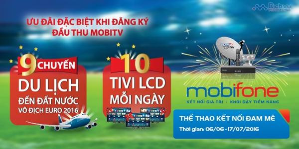 tan-huong-tron-ven-mua-euro2016-voi-chien-dich-the-thao-ket-noi-dam-me-cua-mobifone