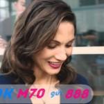 Đăng ký 3g gói cước mới M70 của Vinaphone 1.5GB data