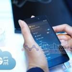 Hướng dẫn cách bật 4G trên các dòng điện thoại thông dụng