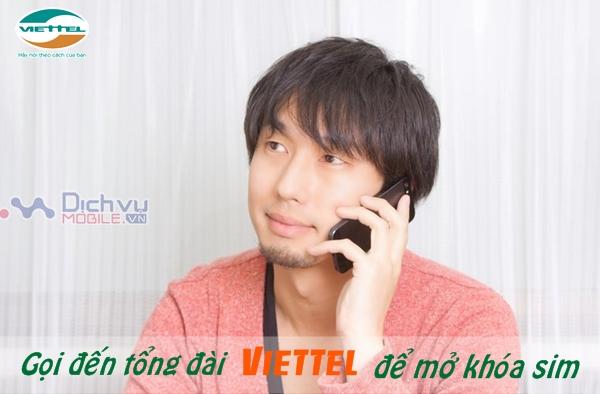 huong-dan-cach-mo-khoa-sim-viettel-khi-nap-the-sai-5-lan
