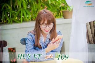 huong-dan-huy-goi-vt200-mang-viettel-don-gian-nhat