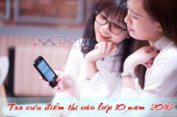 huong-dan-tra-cuu-diem-thi-vao-lop-10-nam-2016
