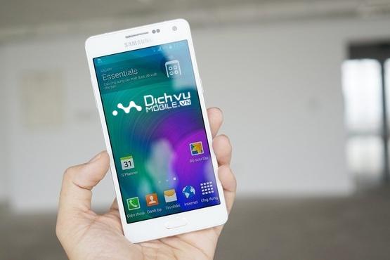 Mẹo xử lý đúng cách khi điện thoại Android quá nóng