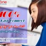 Mobifone khuyến mãi 100% data ngày 27 – 28/6/2016