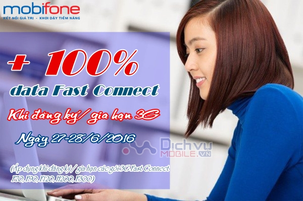 mobifone-khuyen-mai-100-data-ngay-27-2862016