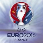 """""""Đồng hành cùng Euro 2016"""" nhận ngay 15 cây vàng SJC từ Mobifone"""