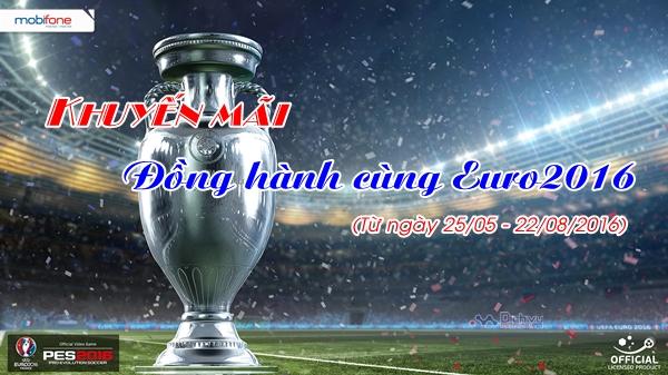co-hoi-nhan-15-cay-vang-sjc-cung-dong-hanh-cung-euro2016-mang-mobifone