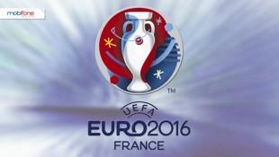 mobifone khuyen mai dong hanh cung euro 2016