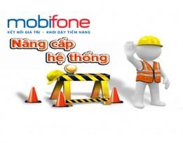 nang-cap-he-thong MOBIFONE
