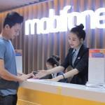 """khuyến mãi """"Chỉ mua data, bao cả nhắn gọi"""" cực nóng của Mobifone"""