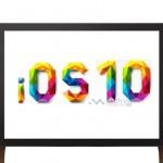Những tính năng mới được mong chờ nhất với iOS 10 của Apple