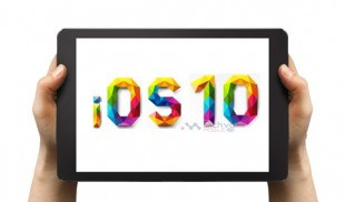 nhung-tinh-nang-moi-duoc-mong-cho-nhat-voi-ios-10-cua-apple 0