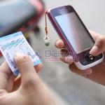 Số ngày sử dụng khi nạp thẻ Viettel từng mệnh giá là bao nhiêu?