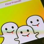 Hướng dẫn cài đặt và sử dụng Snapchat trên điện thoại từ a đến z