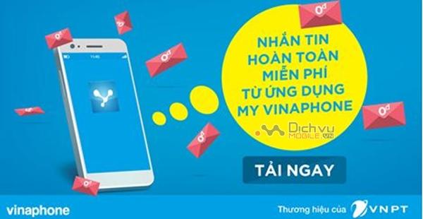 nhan-tin-noi-mang-mien-phi-tren-ung-dung-my-vinaphone