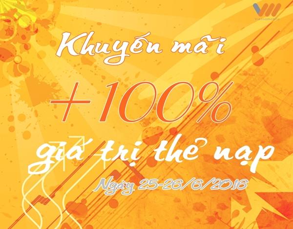 vietnamobile-khuyen-mai-100-gia-tri-the-nap-ngay-25-2662016