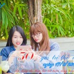Khuyến mãi 50% giá trị thẻ nạp Vinaphone ngày 17/6/2016
