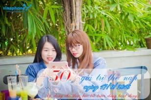 vinaphone-khuyen-mai-50-gia-tri-the-nap-ngay-1762016