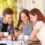 Đăng ký các gói cước 3G dành cho iPad, máy tính bảng của Mobifone