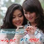 Đăng ký các gói cước 3G cho sim 089 của Mobifone 2017