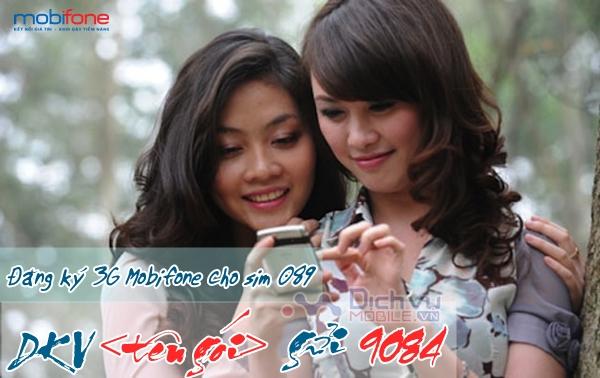 dang-ky-dich-vu-3g-cho-sim-089-mobifone