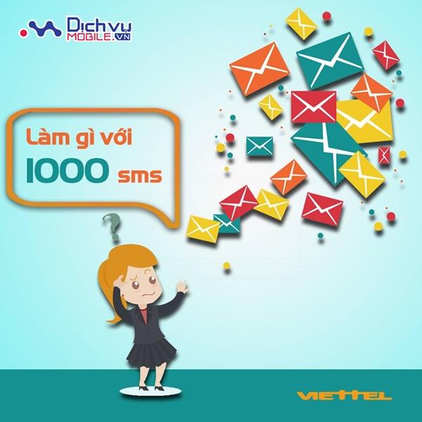 dang-ky-goi-s1000-viettel-nhan-tin-tha-ga-voi-uu-dai-1000-tin-nhan