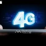 Giải đáp tất cả các thắc mắc khi sử dụng 4G Mobifone