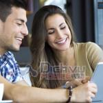 Thuê bao 3G Mobifone và Sim Fast Connect Mobifone là gì?