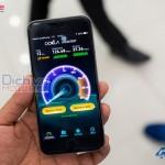 Cách cài đặt 4G Mobifone, cấu hình mạng 4G cho điện thoại 2017